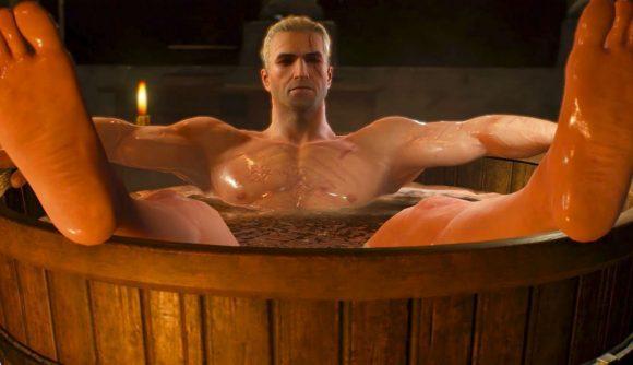 全球最大黄油平台Nutaku副总裁Mark Antoon:希望Steam和Epic也售卖更多成人游戏  游戏资讯 第2张