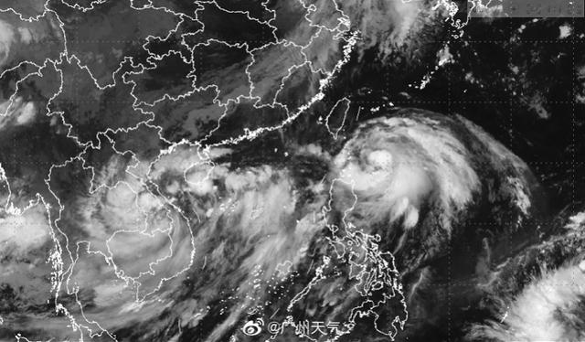 今年有十四号台风吗