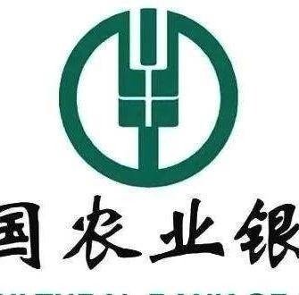 """中国农行2019年不良贷款实现""""双降"""""""