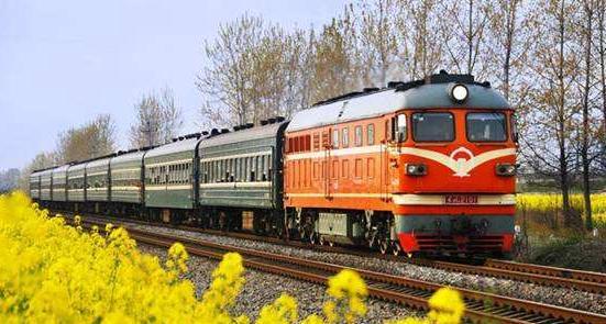 北京到运城火车卧铺
