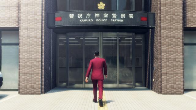PS4新作《如龙7》剧情概要及玩法特点介绍 PlayStation 游戏资讯 第3张