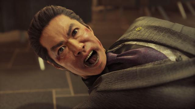 PS4新作《如龙7》剧情概要及玩法特点介绍 PlayStation 游戏资讯 第6张