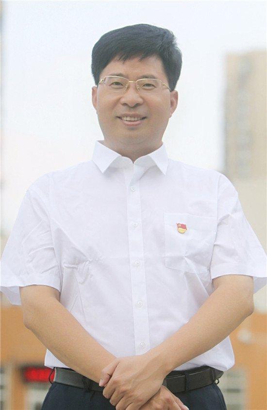 华中师大附中冕宁中学
