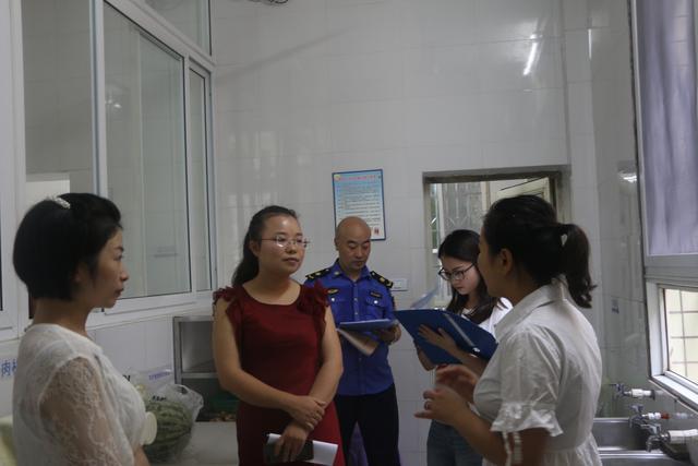 宋家镇基本情况-翠屏新闻网