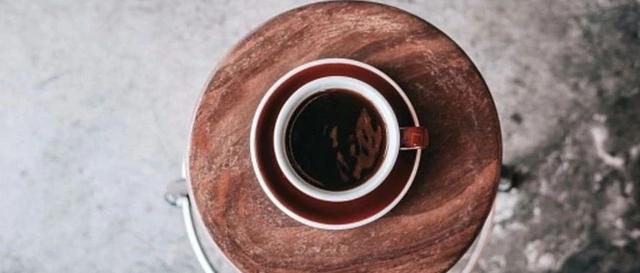 那些你可能不知道的咖啡常识