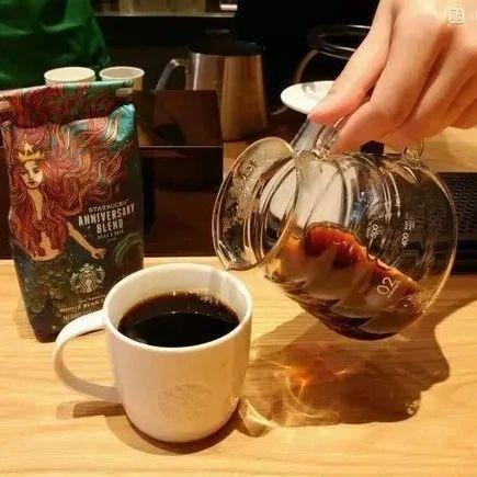 2℃风味差多远?红蜜处理耶加雪菲咖啡豆「烘焙经验分享」