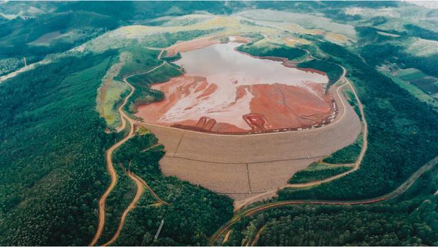 林洋能源:拟3.2亿元收购融资租赁资产100%股权