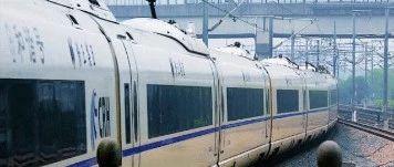 宁淮铁路11个站点