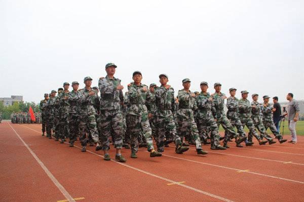山东轻工职业学院2018年招生_山东站_新浪网