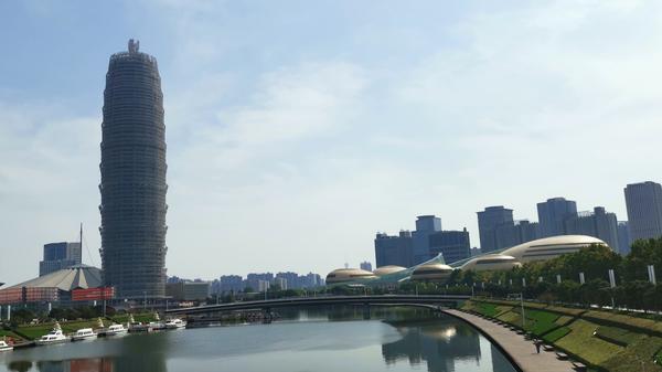 郑州大玉米图片真实