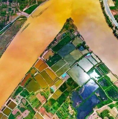 兰州黄河图片大全