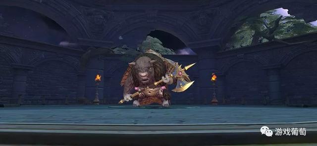 《龙之谷》出第二款手游 MMORPG 游戏资讯 第16张
