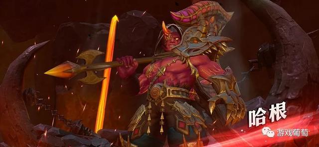 《龙之谷》出第二款手游 MMORPG 游戏资讯 第24张