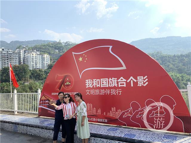 2020重庆美心红酒小镇水上乐园游玩攻略 等你来看!- 重庆本地宝