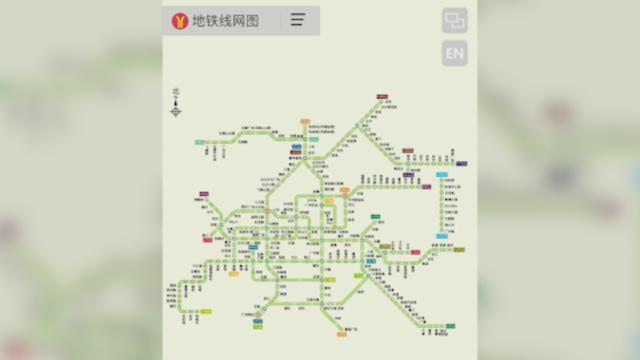 必备 广东、佛山交警关于国庆返程高峰的最新提醒!
