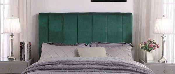 这八个创意小床头,美得不像话了!
