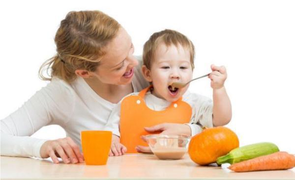 【2岁儿童食谱大全及做法 】_儿童食谱_做法_怎么... -大众养生网