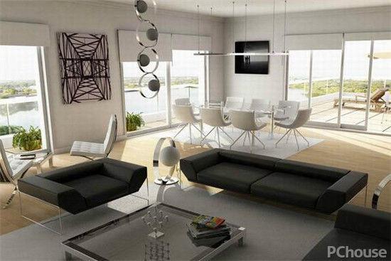 家庭装修如何挑选瓷砖 哪种瓷砖好价格又实惠-齐装网