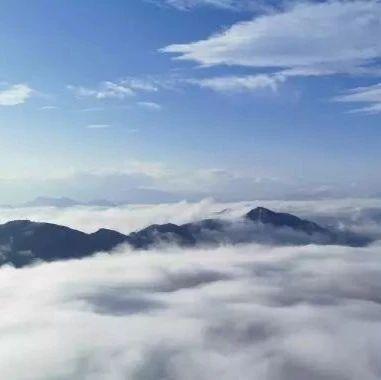 大山包,高原精灵黑颈鹤,鸡公山云海峡谷... -重庆购物狂手机版