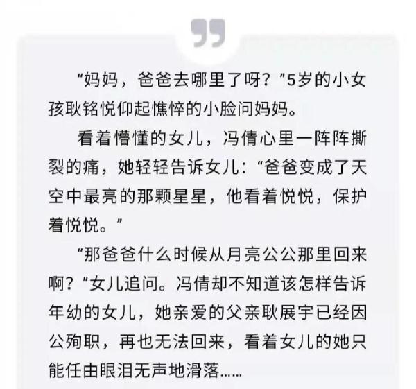 浙大宁波理工学院