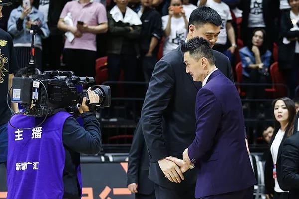 李楠江苏新消息