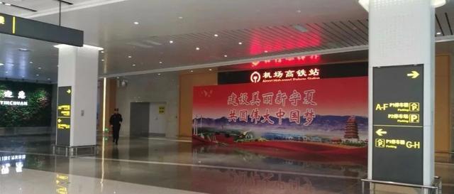 武汉高铁站图片