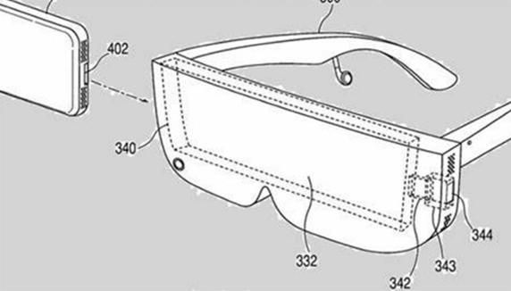 苹果AR头显将于2022年推出,AR眼镜2023年到来