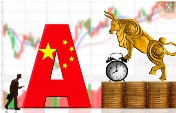 中国真正赚钱的只有这一类人:这才是真正的投机赚钱思维!看懂没一个穷人