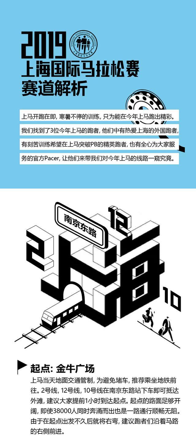 2017上海马拉松官方网站