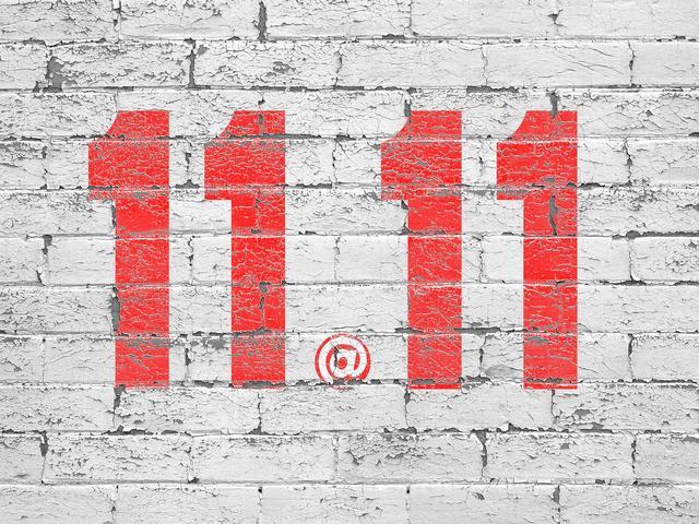 京东logo图片双十二