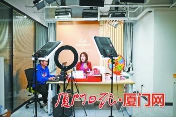 网红陈曦6部百度云迅雷种子下载_发型站_最新流行发型设计发...