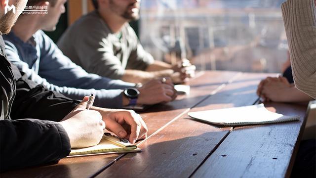 需求分析师和产品经理有什么区别?