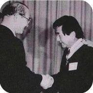 88年汉城奥运会中国战绩