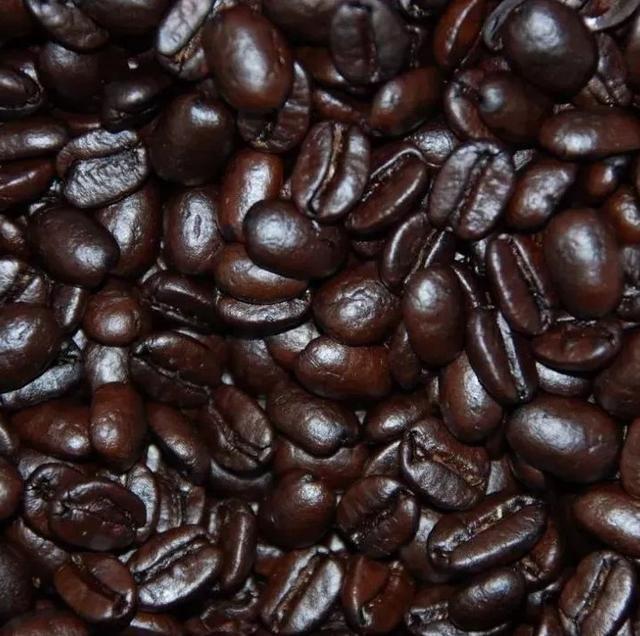 咖啡烘焙程度的轻与重_手机搜狐网