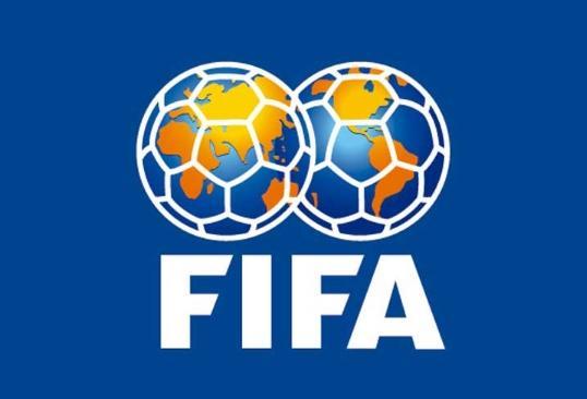 FIFA将接管各国联赛VAR,FIFA官员温格将获VAR更多发言权