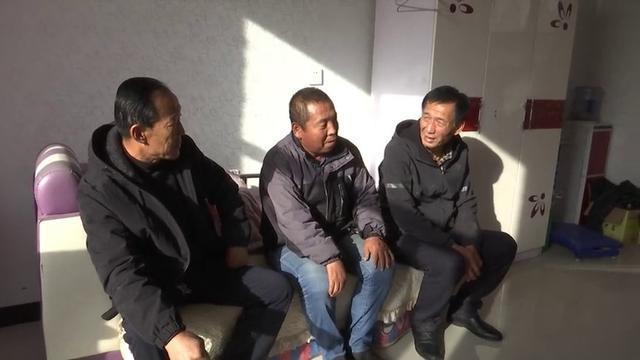 新丰县人民检察院对2人涉嫌贪污受贿行贿立案侦查
