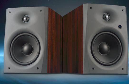 趁着双十二,买个好音箱!多功能高品质音箱推荐