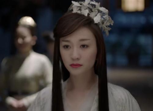 庆余年长公主一共有几个孩子 长公主李云睿和几个男的有关系