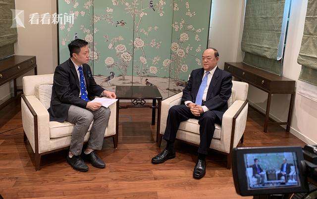 香港记者证在大陆采访有效吗