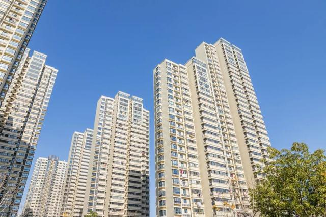 深圳房价大涨,全国楼市会跟风吗?
