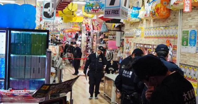一名中国女游客在泰国清迈度假酒店身亡