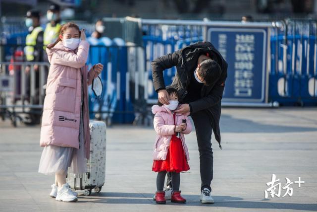 广州火车站图片大全高清图片