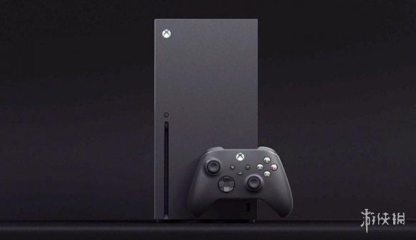 微软Xbox Series X低配版主机Lockhart曝光:性能好弱