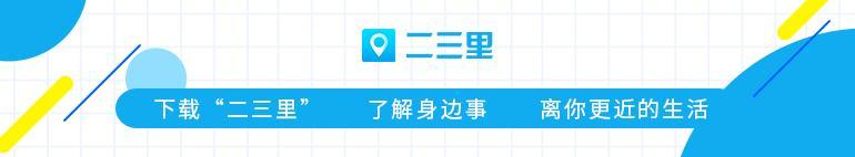 盘点中国十大高校火灾事件(组图)_施伯易_新浪博客