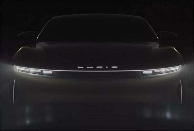 2020年,这几十款纯电动车,你最中意谁?