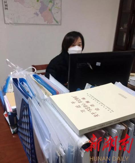 【杭州余南医疗器械有限公司】杭州余南医疗器械有限... -看准网