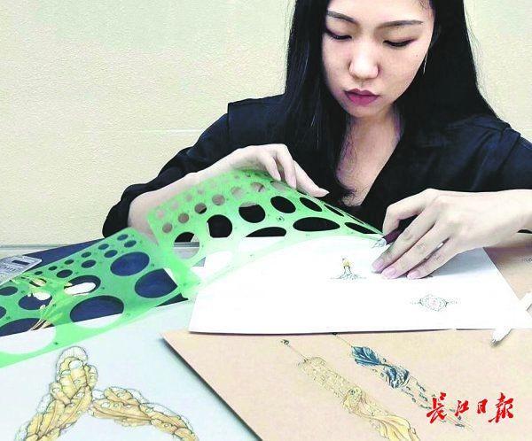 中国地质大学宿舍图片