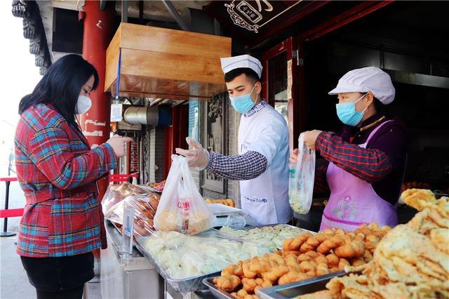 昌吉市投资339万元美化绿化城市景观