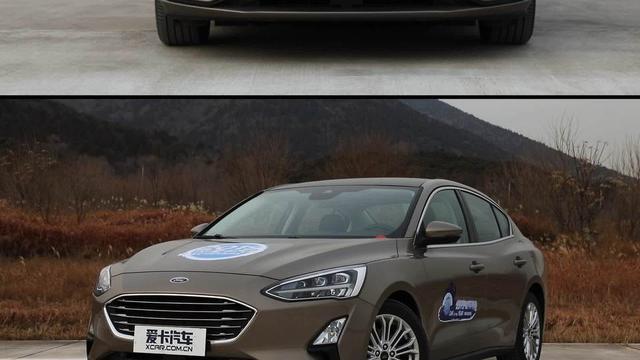 福特锐界2016最新款