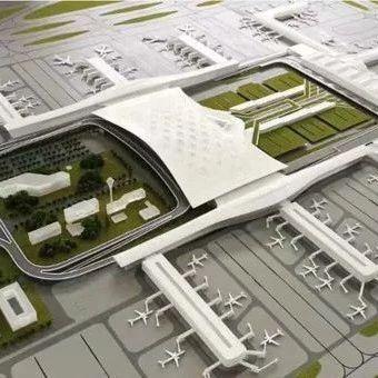 杭州机场大巴路线图